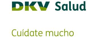 DKV Nuevo patrocinador