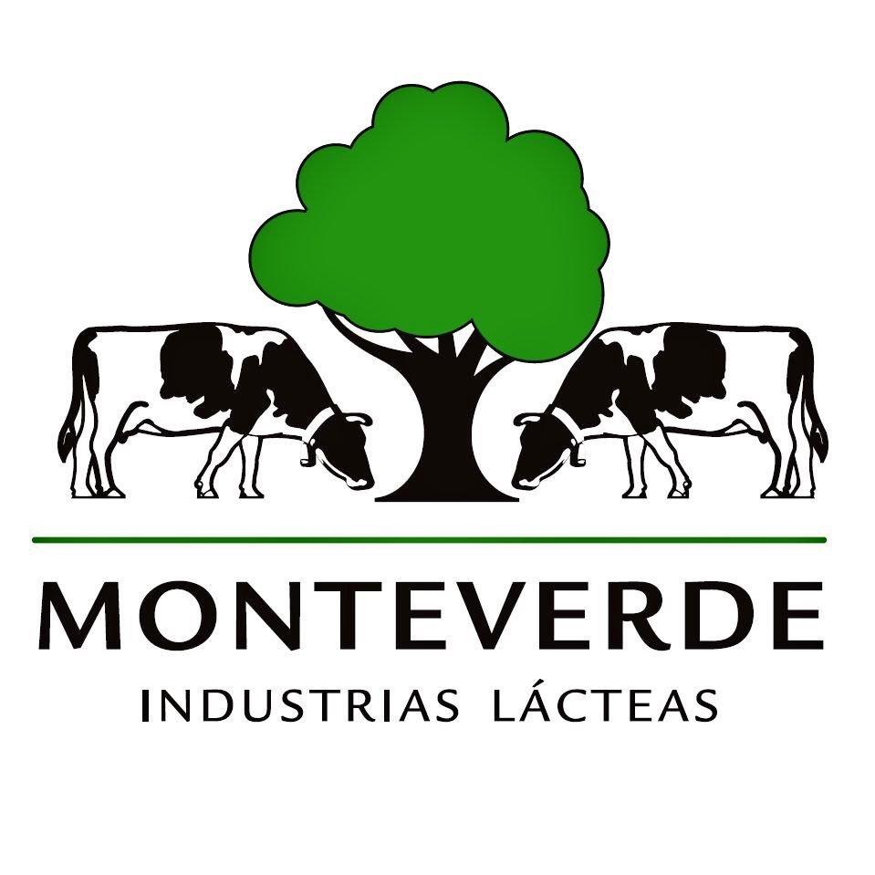 Industrias-Monte-Verde