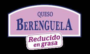 BERENGUELA