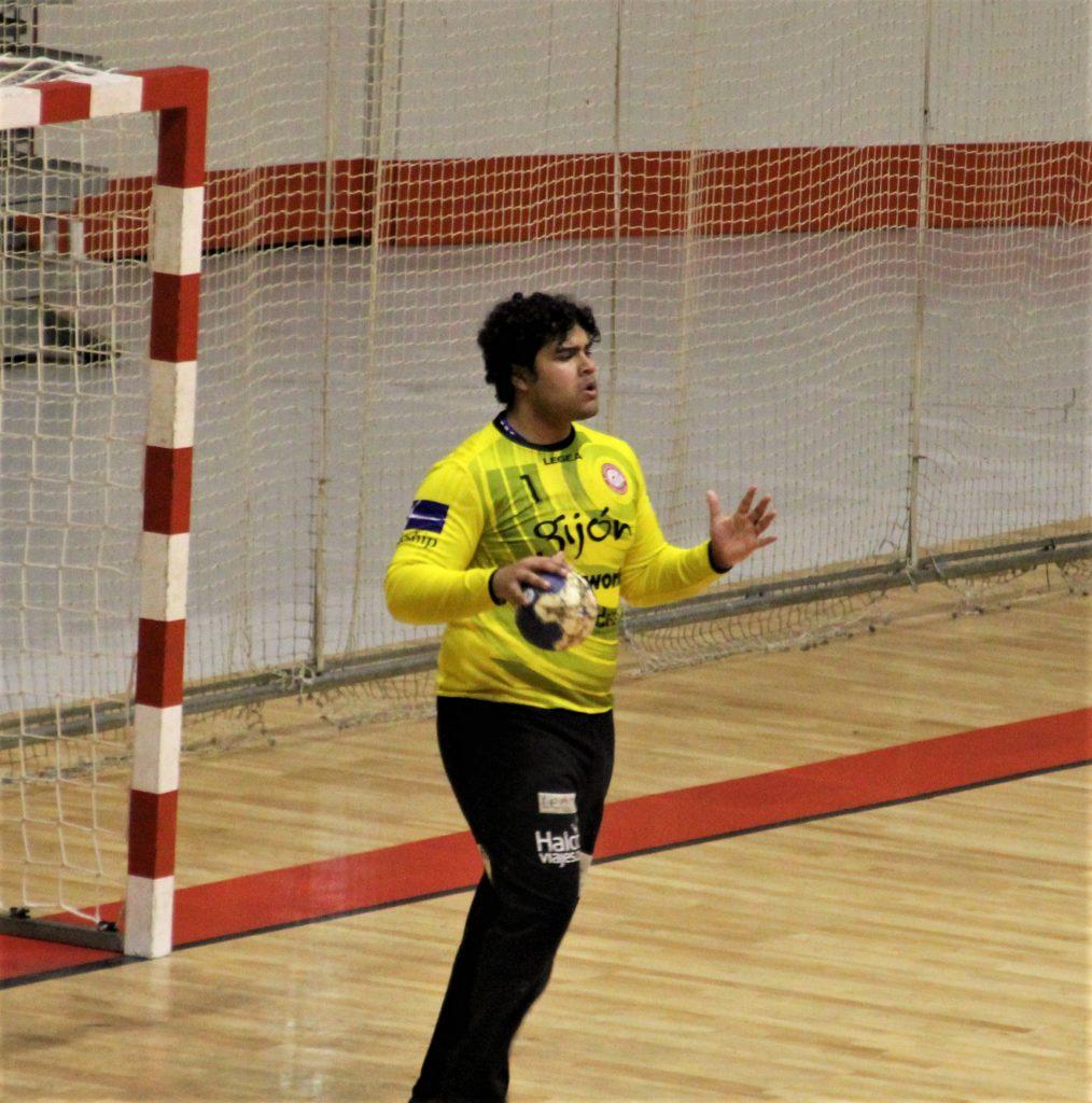 Jose Luis Cardín Finetwork Gijon Balopal (7)